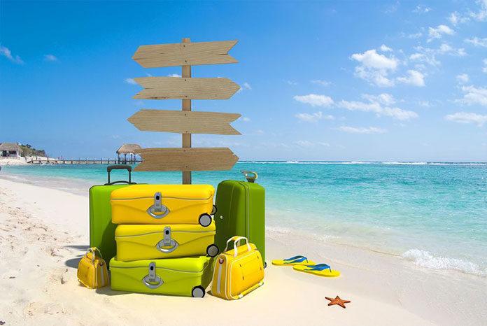 Na co uważać w biurze podróży?
