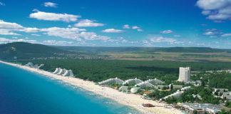 Jaki kurort w Bułgarii wybrać?