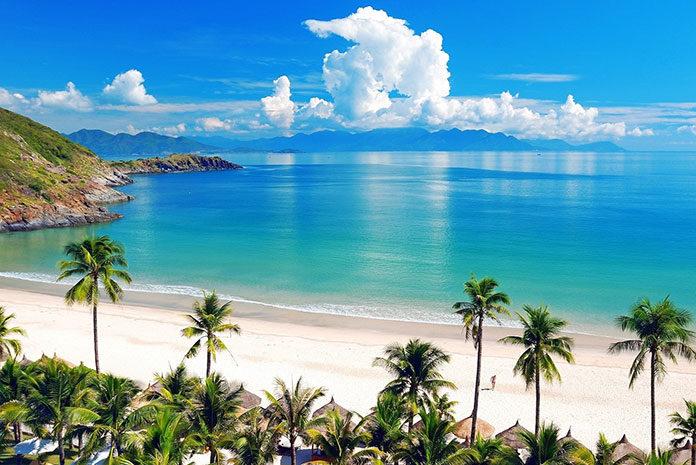 Jamajskie wakacje na Karaibach