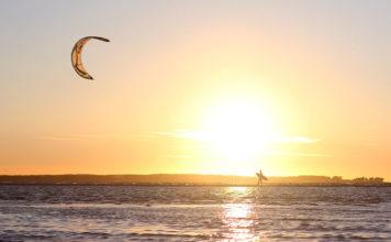 Obóz surfingowy - dla każdego coś fajnego
