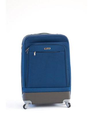 Planujesz już wakacje i martwi Cię pakowanie? Dowiedz się, jaką walizkę powinieneś wybrać