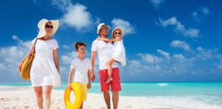 Przed czym uchroni cię ubezpieczenie turystyczne?