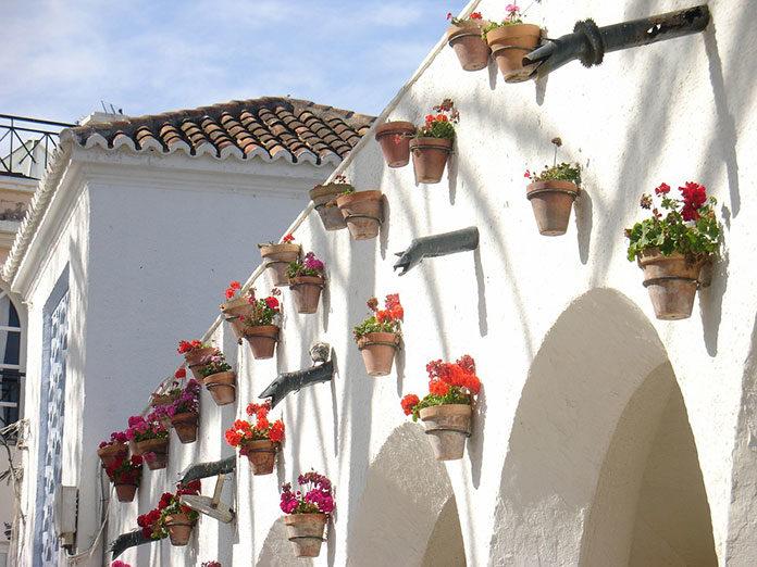 Hiszpania – kraj idealny na wypoczynek