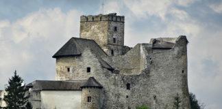 Najciekawsze miejsca na wyjazd we dwoje – Ostróda i okolice