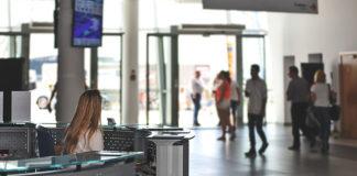 Tanich lotów szukaj w internecie! 5 sposobów aby upolować tanie loty