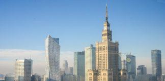 5 kultowych miejsc w Warszawie, dzięki którym poznasz klimat PRL-u