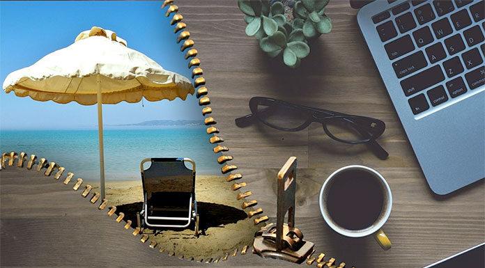wakacje z biurem podróży