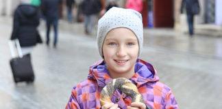 Kraków dla dzieci – atrakcje edukacyjne