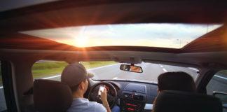 Nowy wzór dokumentu prawo jazdy – kto i kiedy musi je wymienić?