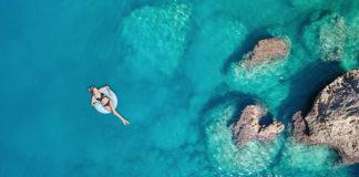 Malediwy czy to dobry kierunek? - ile tak naprawdę wydasz na wakacje w raju