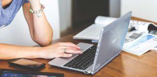 Szukanie noclegu w Internecie – czym kierować się podczas wyboru