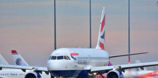 Spóźnienie na lot przesiadkowy - co zrobić, by uzyskać odszkodowanie